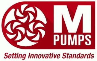M pumps